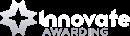 Innovate Logo Footer