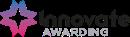 Innovate Awarding Logo